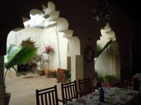 Subira House 16