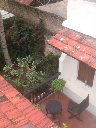Subira House 3