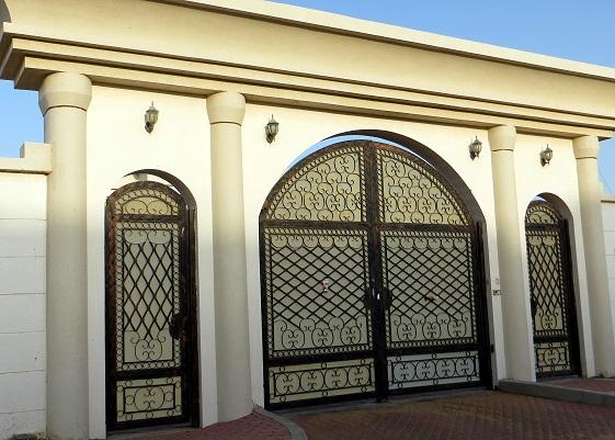 Gate 10 r