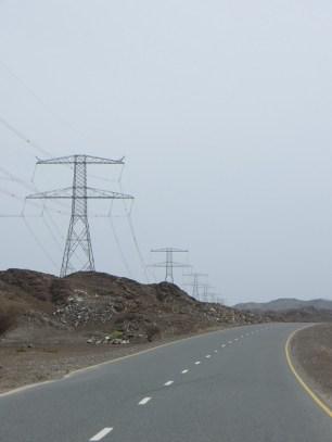Roadtrip 11