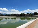 Ponds 15