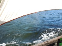 Sailing 9