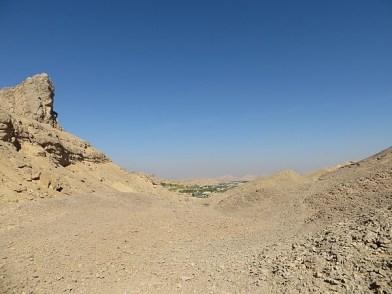Wadi Al Nayhan 19