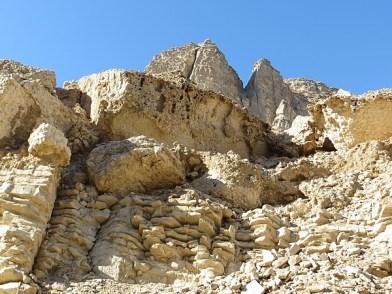 Wadi Al Nayhan 2