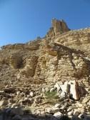 Wadi Al Nayhan 5