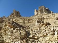 Wadi Al Nayhan 6
