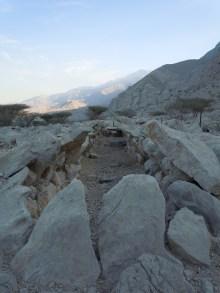 Wadi Suq tomb resized 1