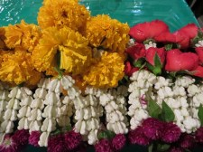Flower Market 10