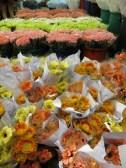 Flower Market 11