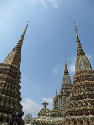 Wat Pho 11