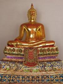Wat Pho 7