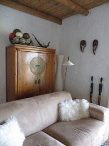 French Cottage 13