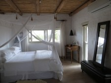 French Cottage 7