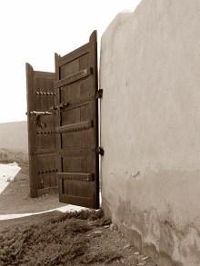 Doors 14