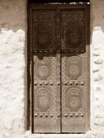 Doors 18