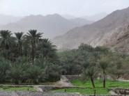 Wadi Hayl 2