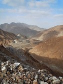 Wadi Hayl 6