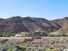 wadi Helo 10