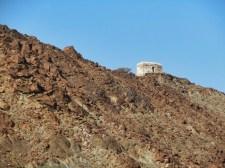 wadi Helo 9