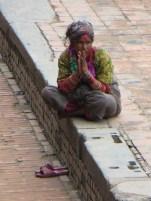 Beggars 1