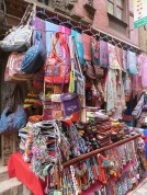 Shops 2