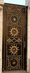 Door 2 r