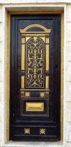 Door 5 r