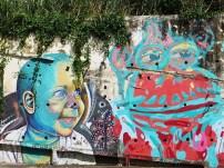 street-art-31