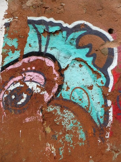 street-art-8