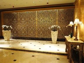 Emirates Palace Hotel 3