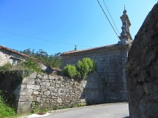 churches-2