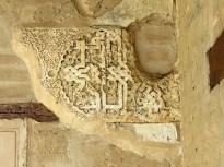 alhambra-21