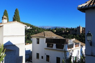 view-of-alhambra-5