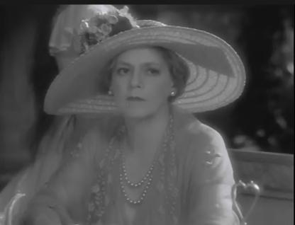 Ethel SS