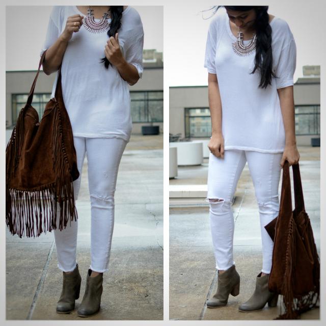 White-destressed-jeans-nordstrom-1
