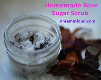 homemade-rose-sugar-scrub-recipe-dl