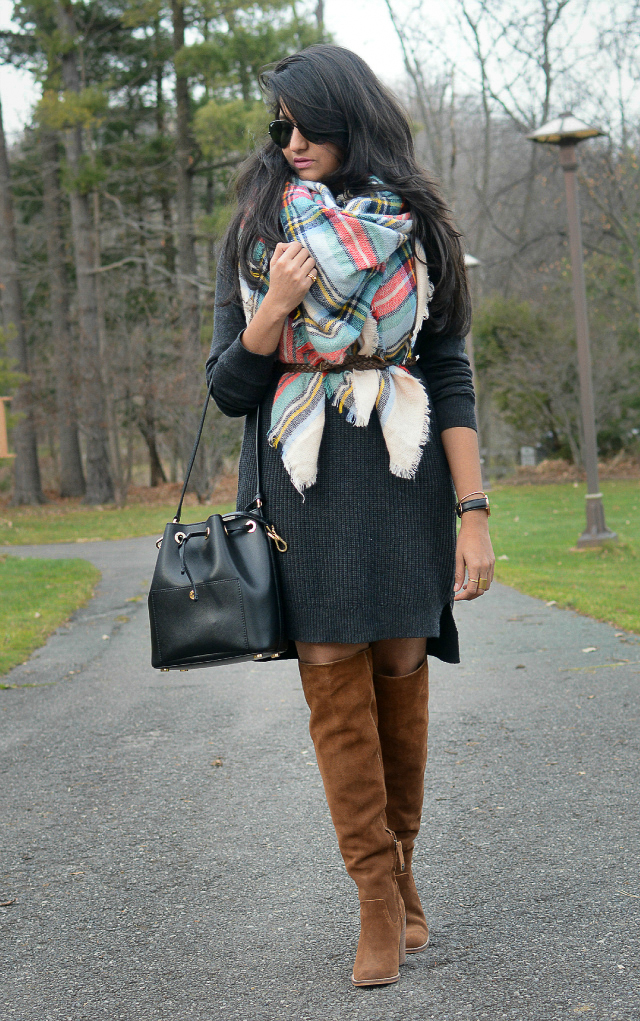 cozy-holidy-outfit-dl-2