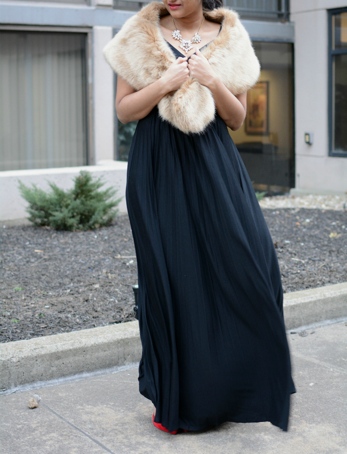 urban-outfitters-pleated-maxi-dress-dl-1