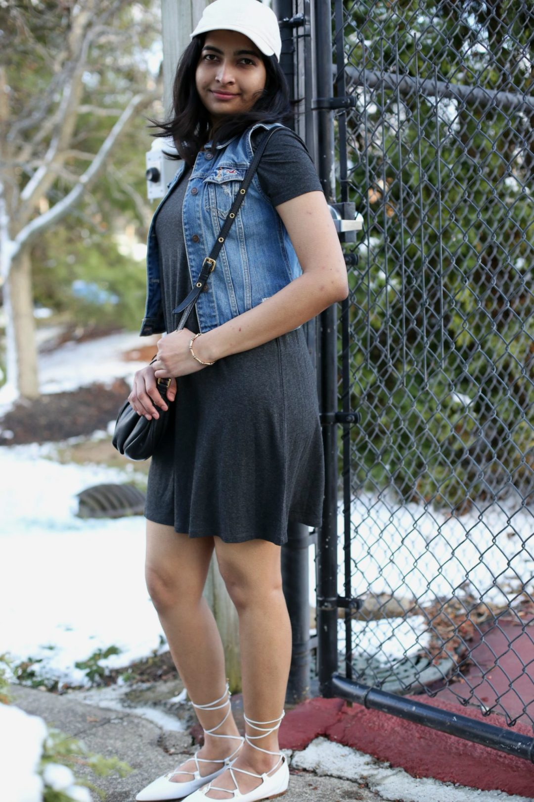 2-casual-ways-to-wear-tee-dress-dl