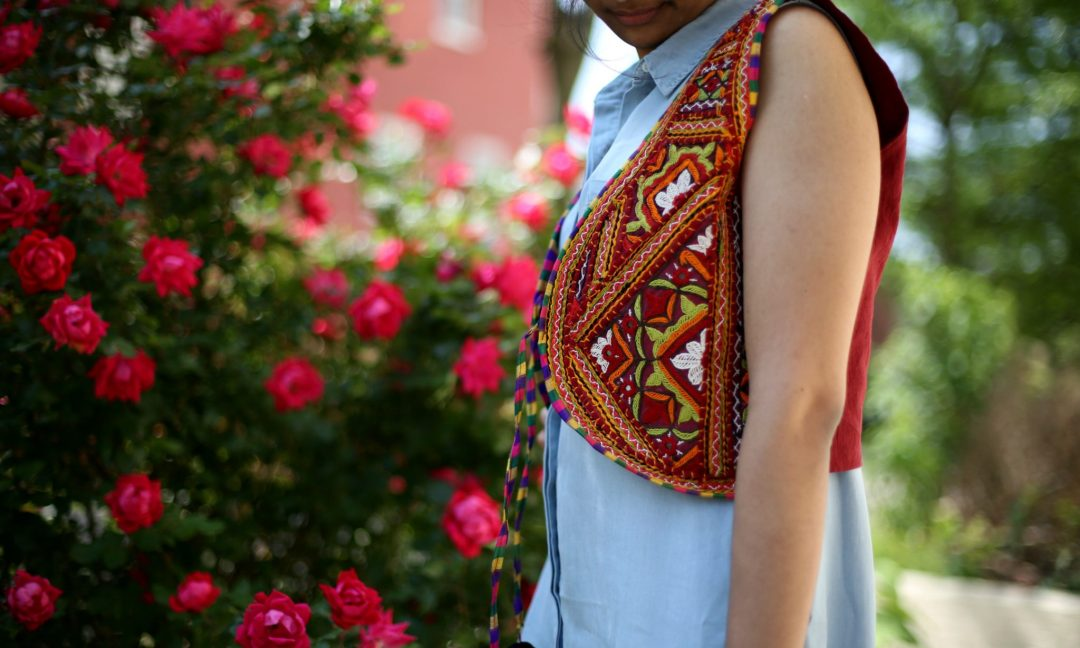 embroidered-jacket
