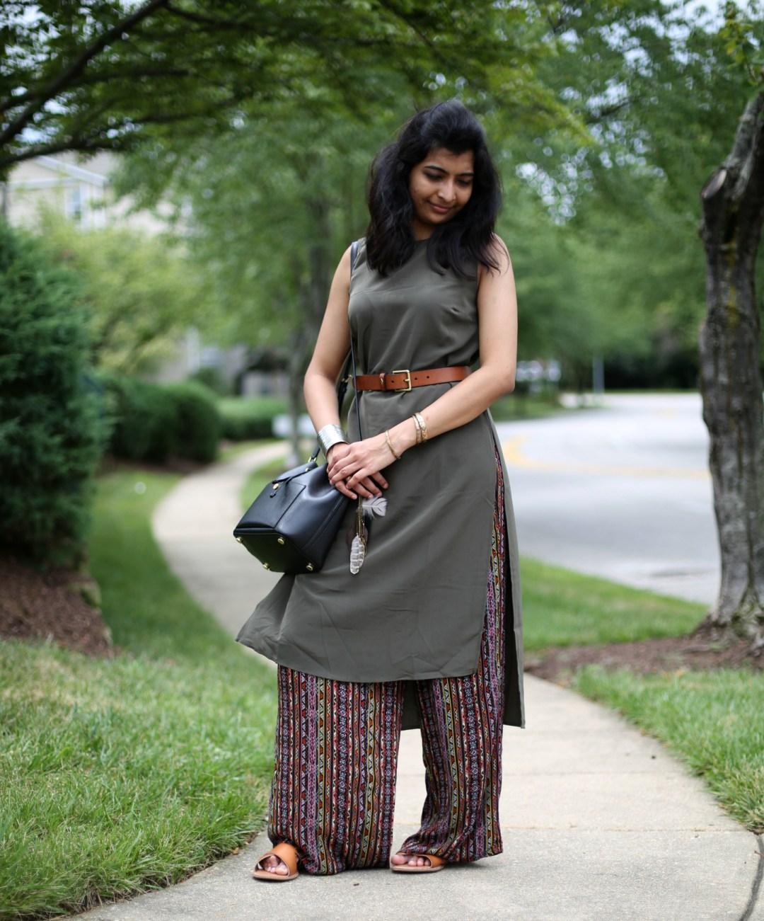 modern-indian-look-dl