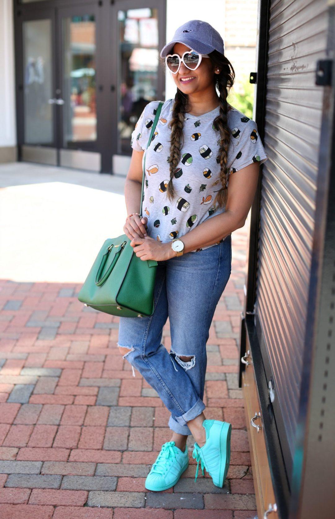 how-to-wear-boyfriend-jeans-dl