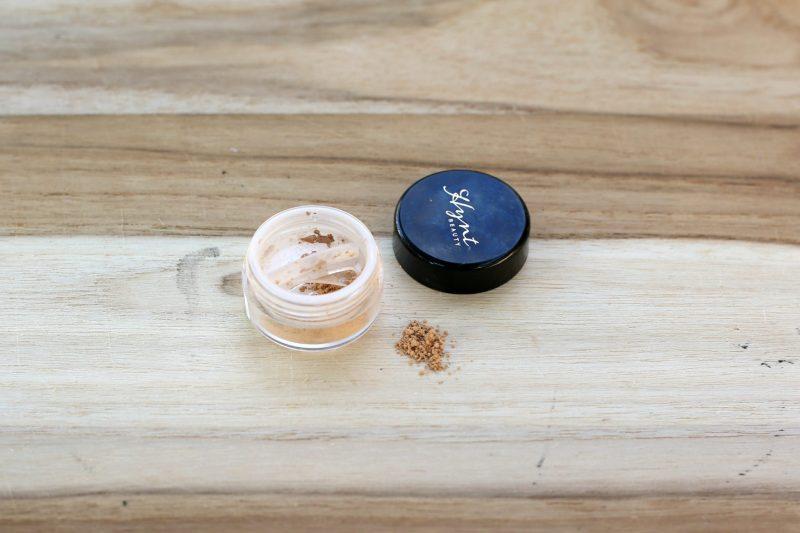 hynt-beauty-Velluto-Poswer-foundation-medium beige