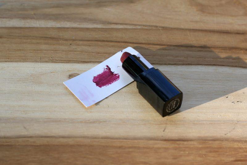 nu-evolution-lipstick-in-sultry