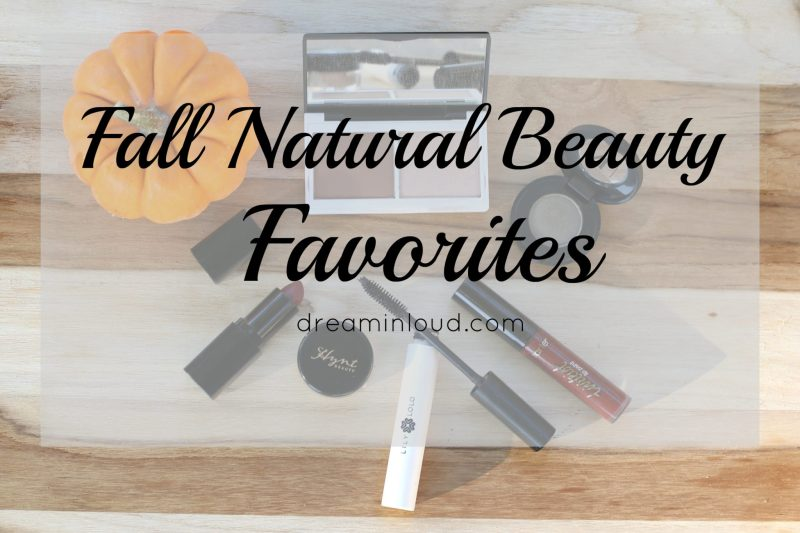fall-natural-beauty-favorites-dl