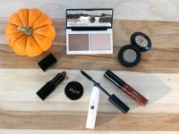 fall-natural-makeup-favorites