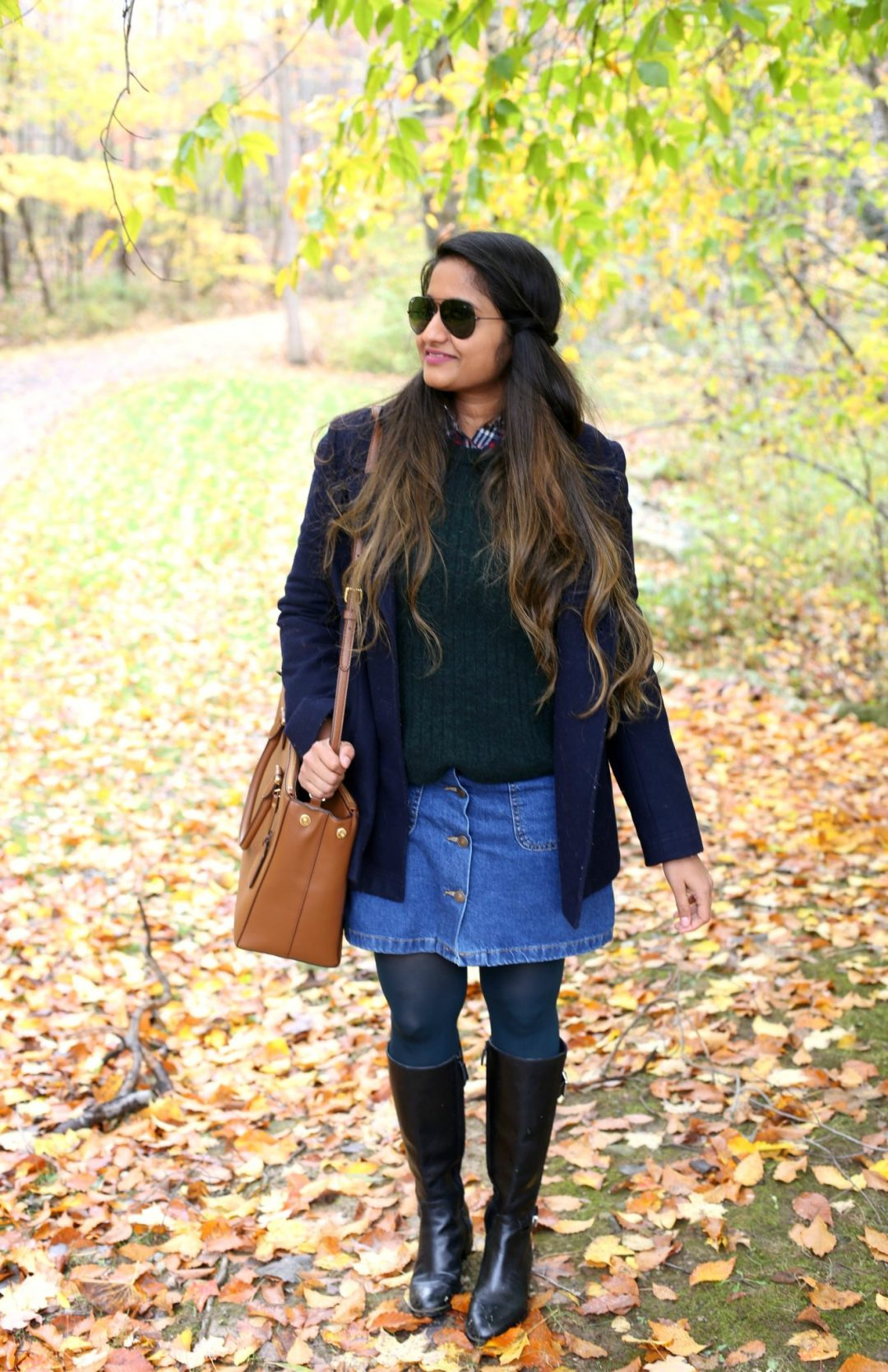 fall-peppy-layers-dl