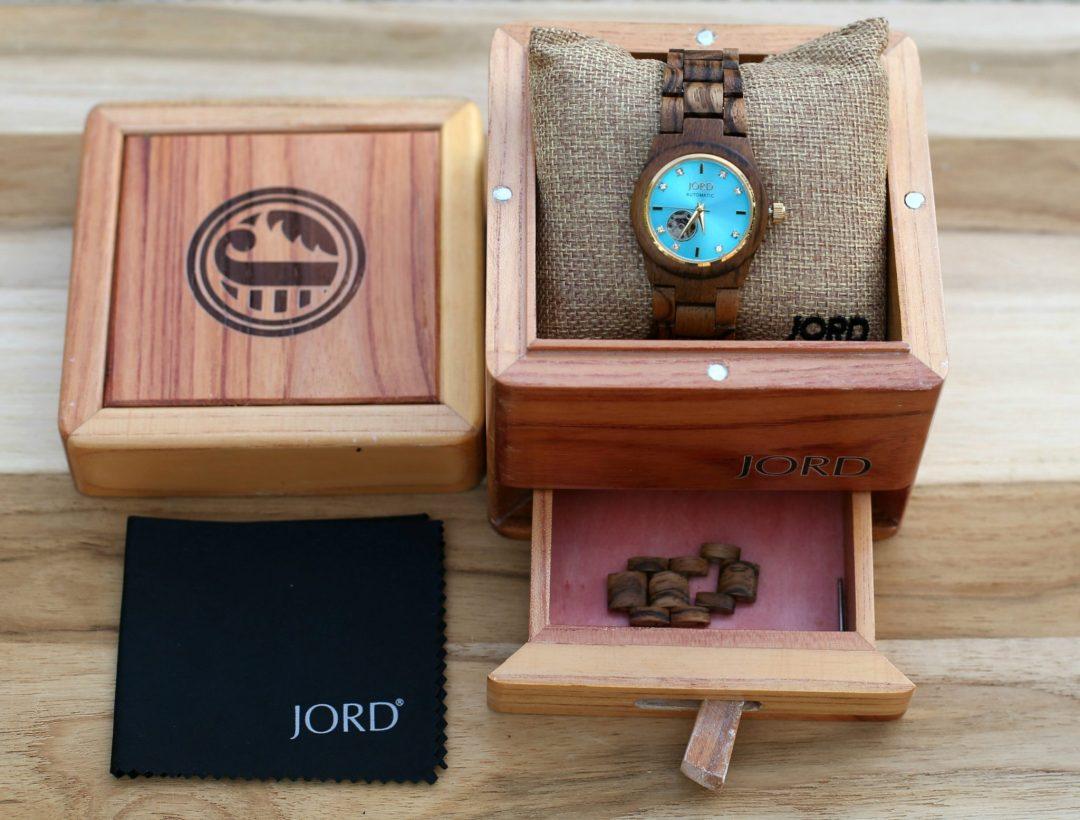 jord-wood-watch-giveaway-dl
