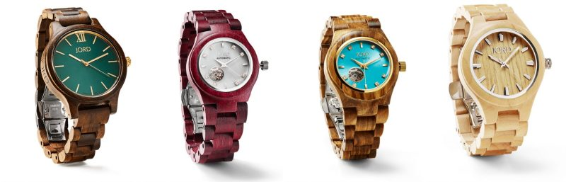 jord-wood-watches-giveaway-dl