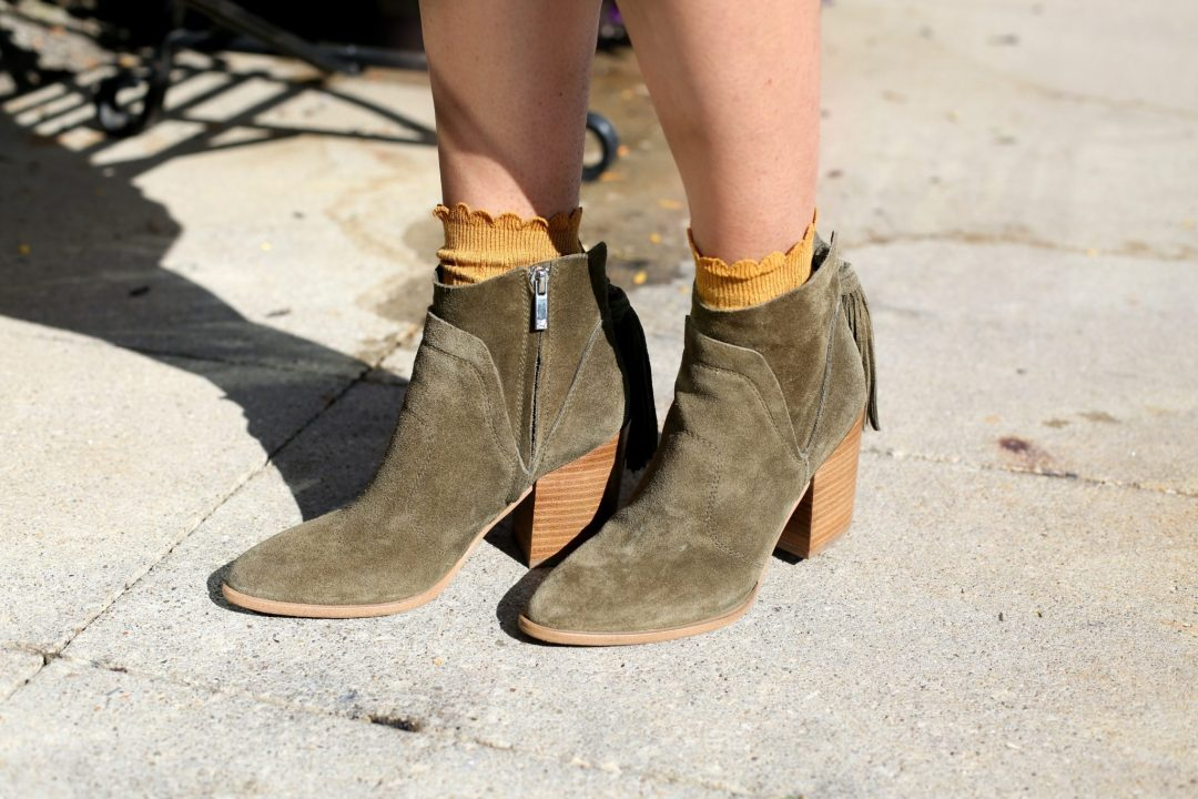 marc-fisher-olive-suede-janay-booties